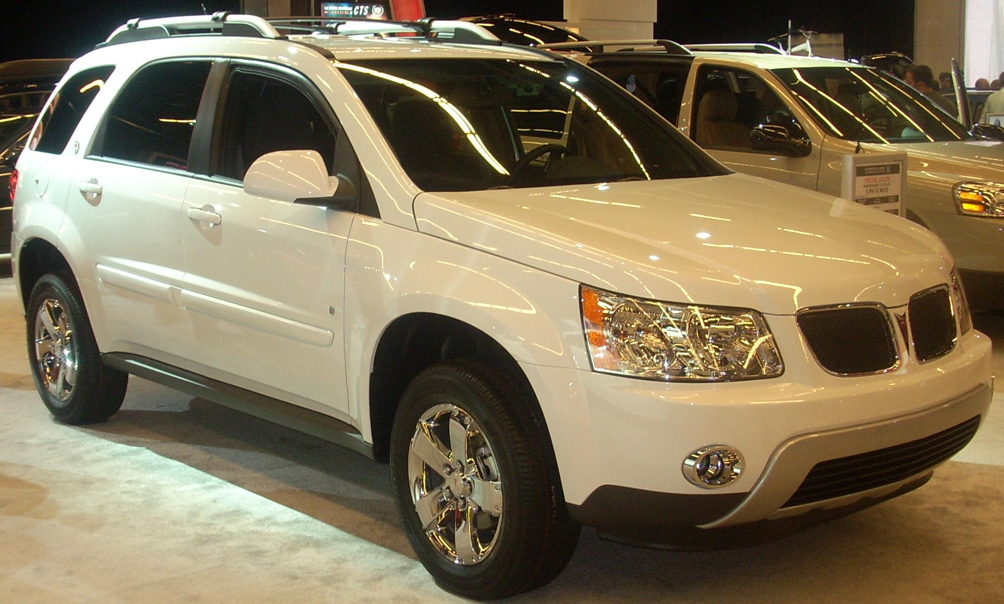 File:'08 Pontiac Torrent
