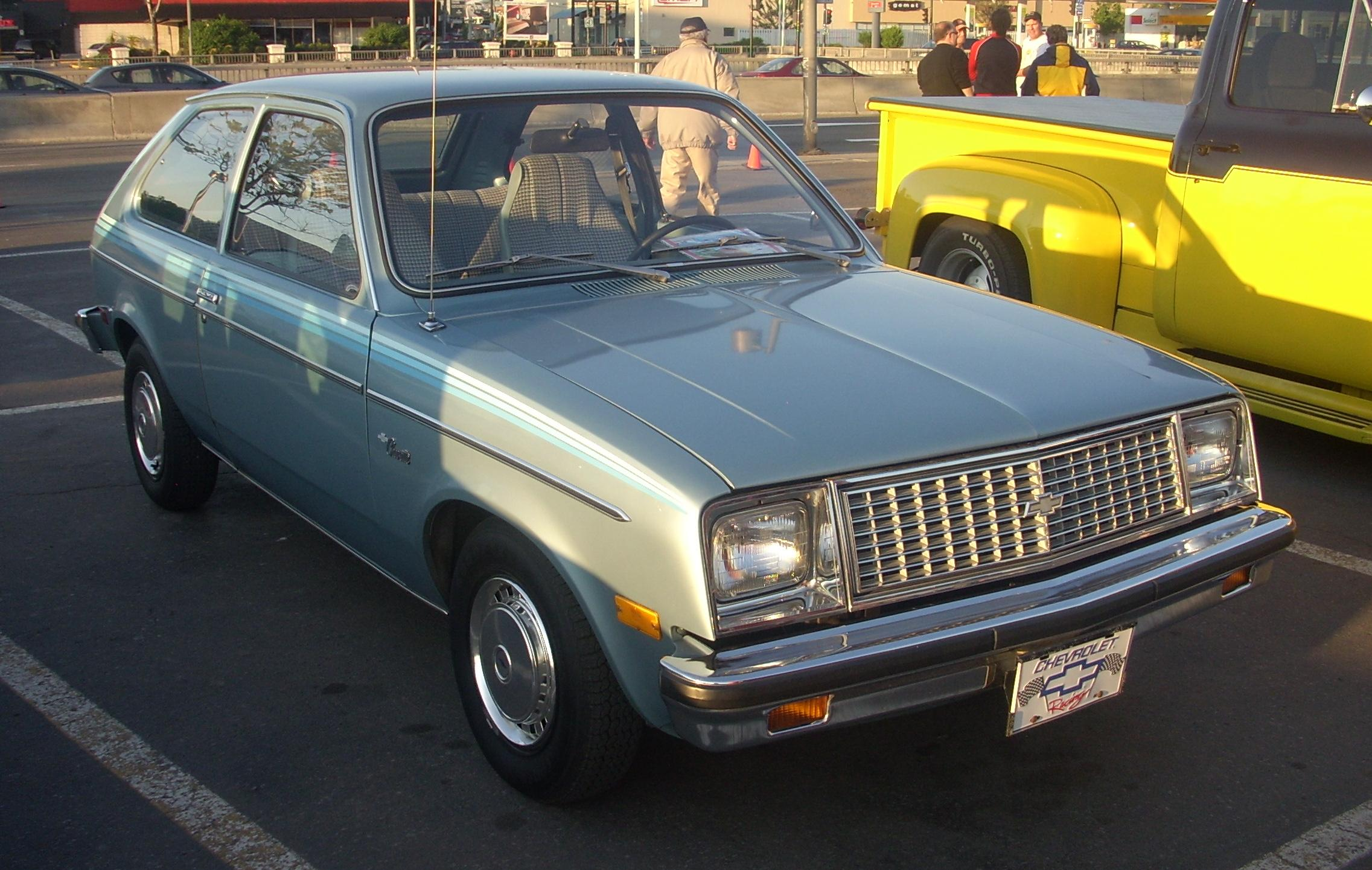 file 79 chevrolet chevette 3 door orange julep jpg wikimedia commons https commons wikimedia org wiki file 2779 chevrolet chevette 3 door orange julep jpg