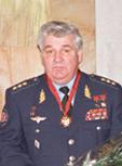 Климук Петро Ілліч.PNG