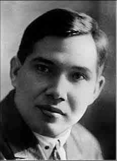 Kuzebay Gerd