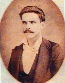Leonardo Buñuel González, padre del cineasta.
