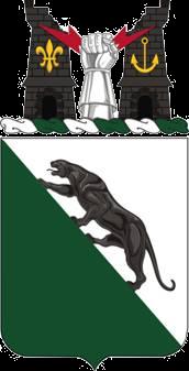 069 Reggimento Corazzato COA.png