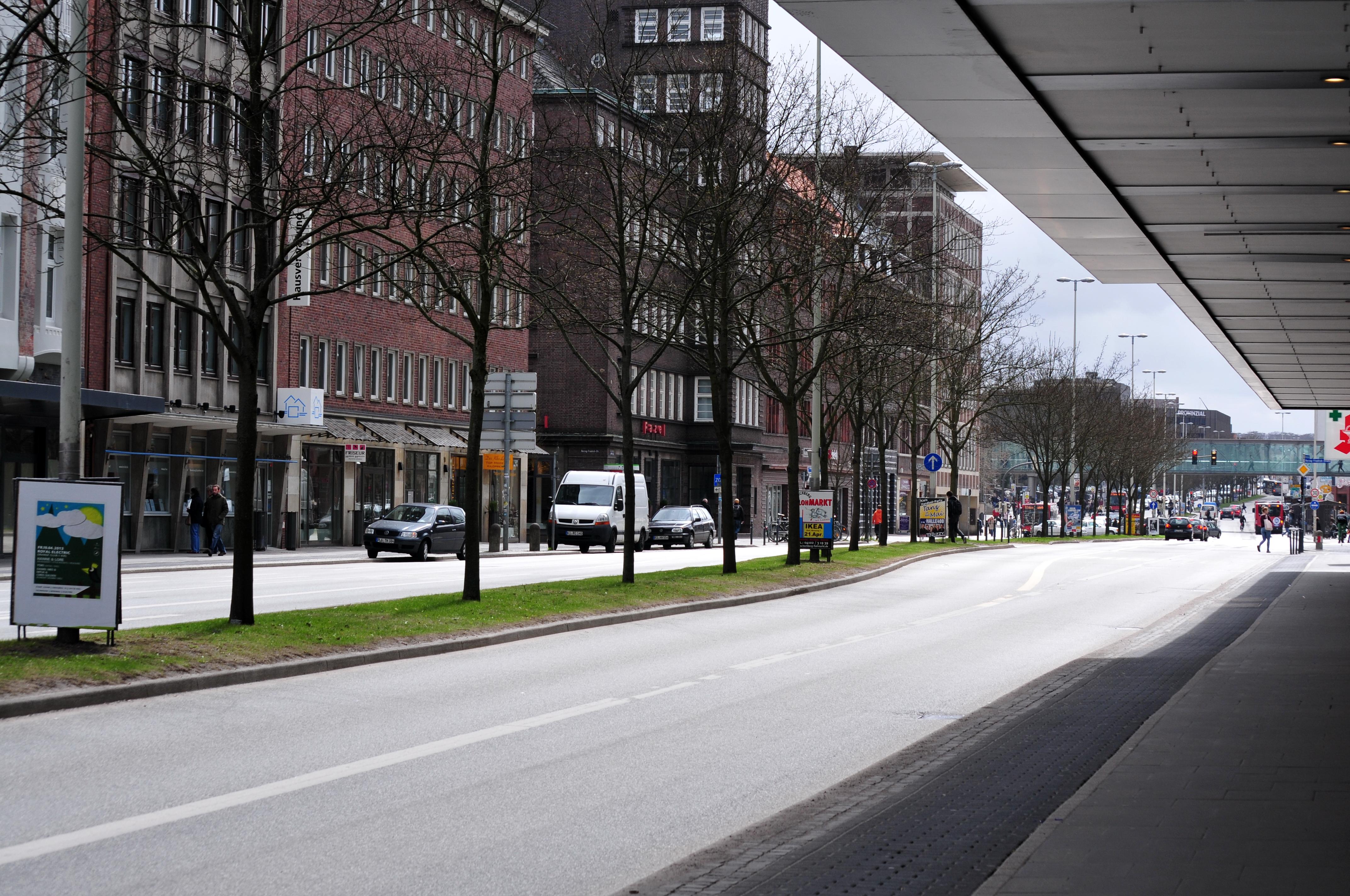 13-04-19-kiel-by-RalfR--085.jpg