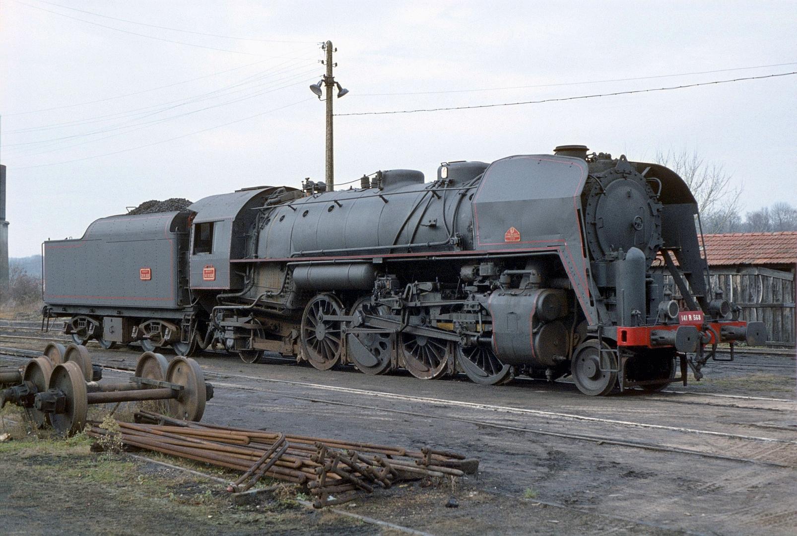 Used Cars Carlisle Pa