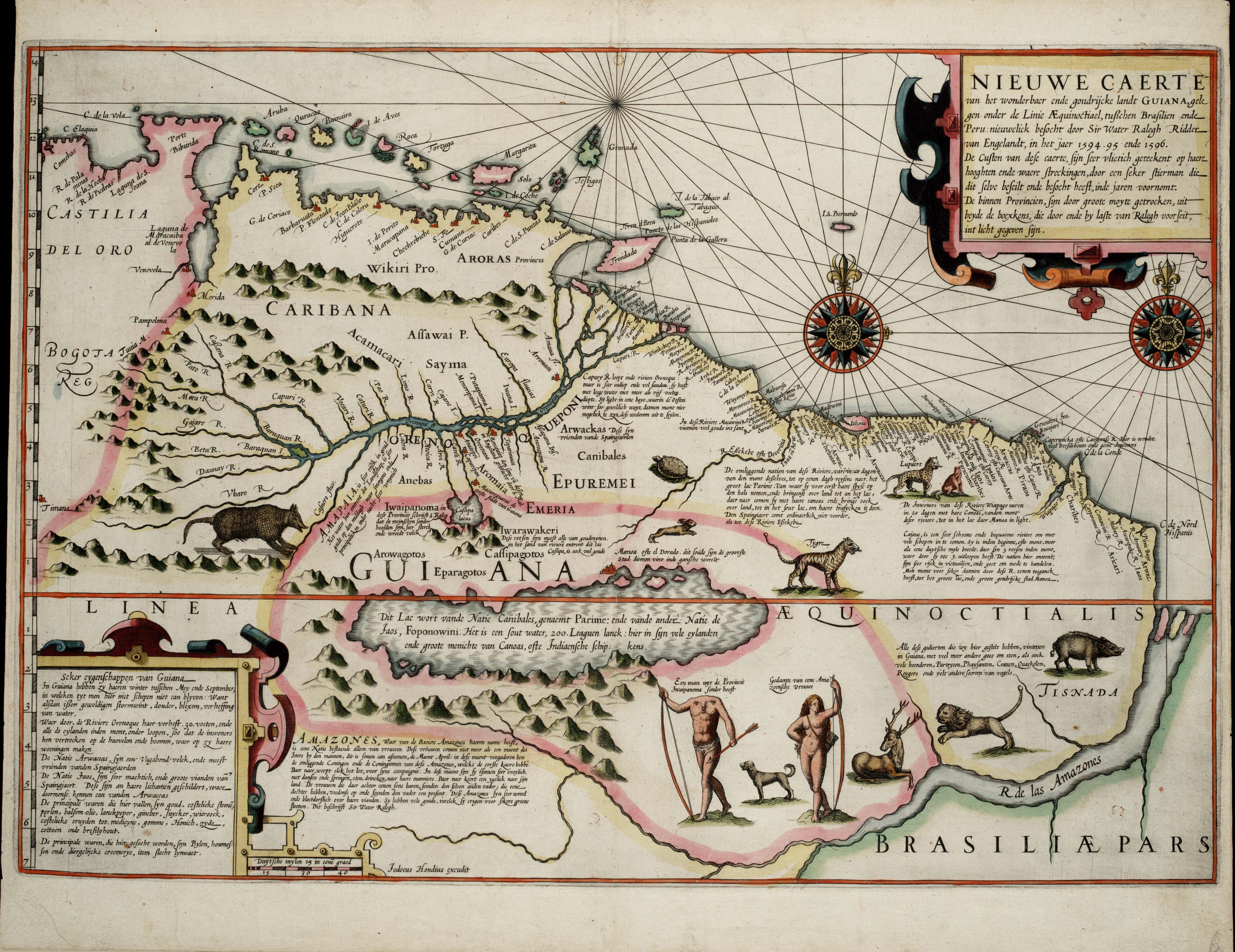File:1599 Guyana Hondius.jpg