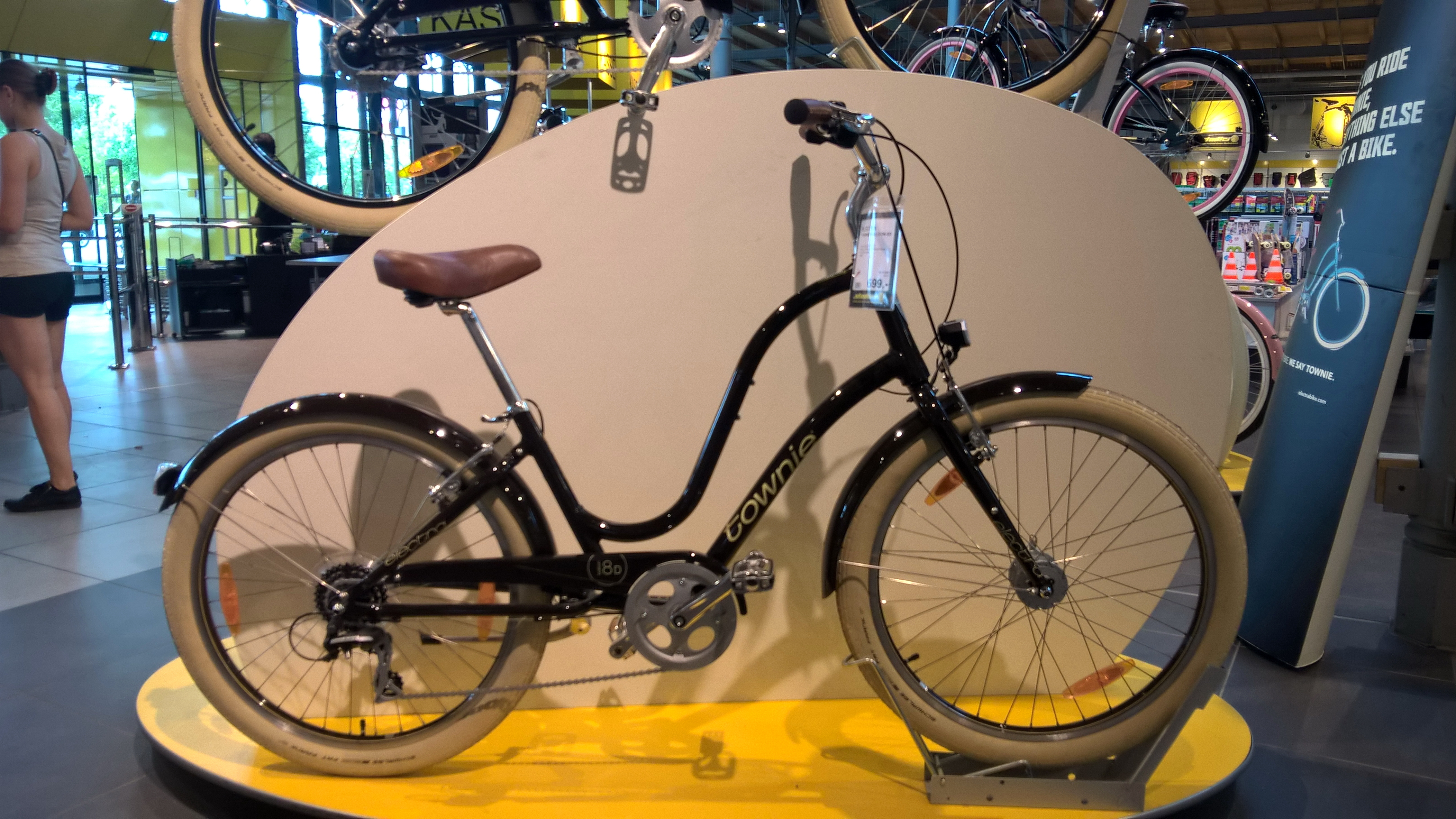 16-07-20-Electra-Bike-WP 20160711 14 45 47 Pro.jpg
