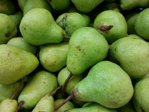 File:167 - pears.jpg - Wikimedia Commons