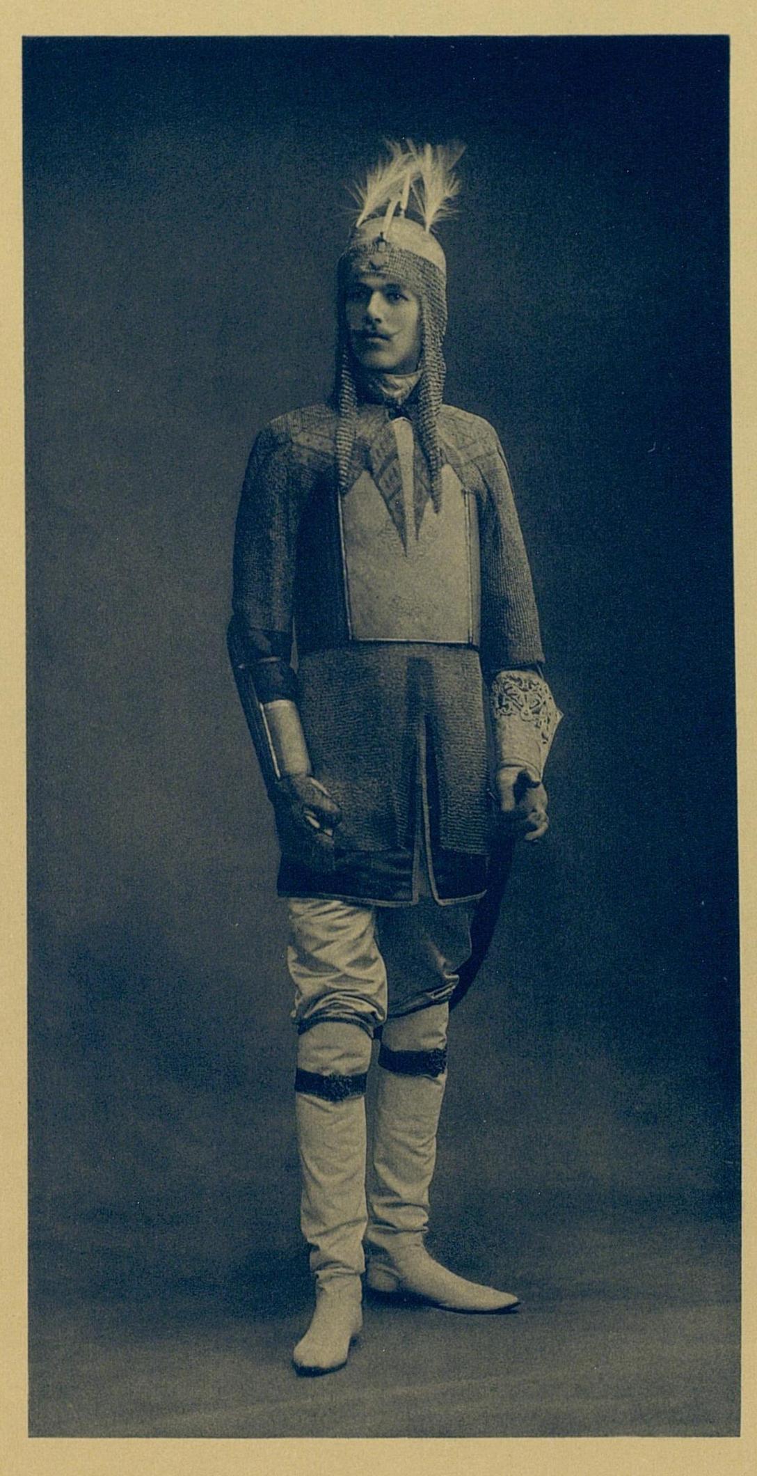 http://upload.wikimedia.org/wikipedia/commons/4/44/1903_ball_-_Vas._Vas._Soldatenkov.jpeg