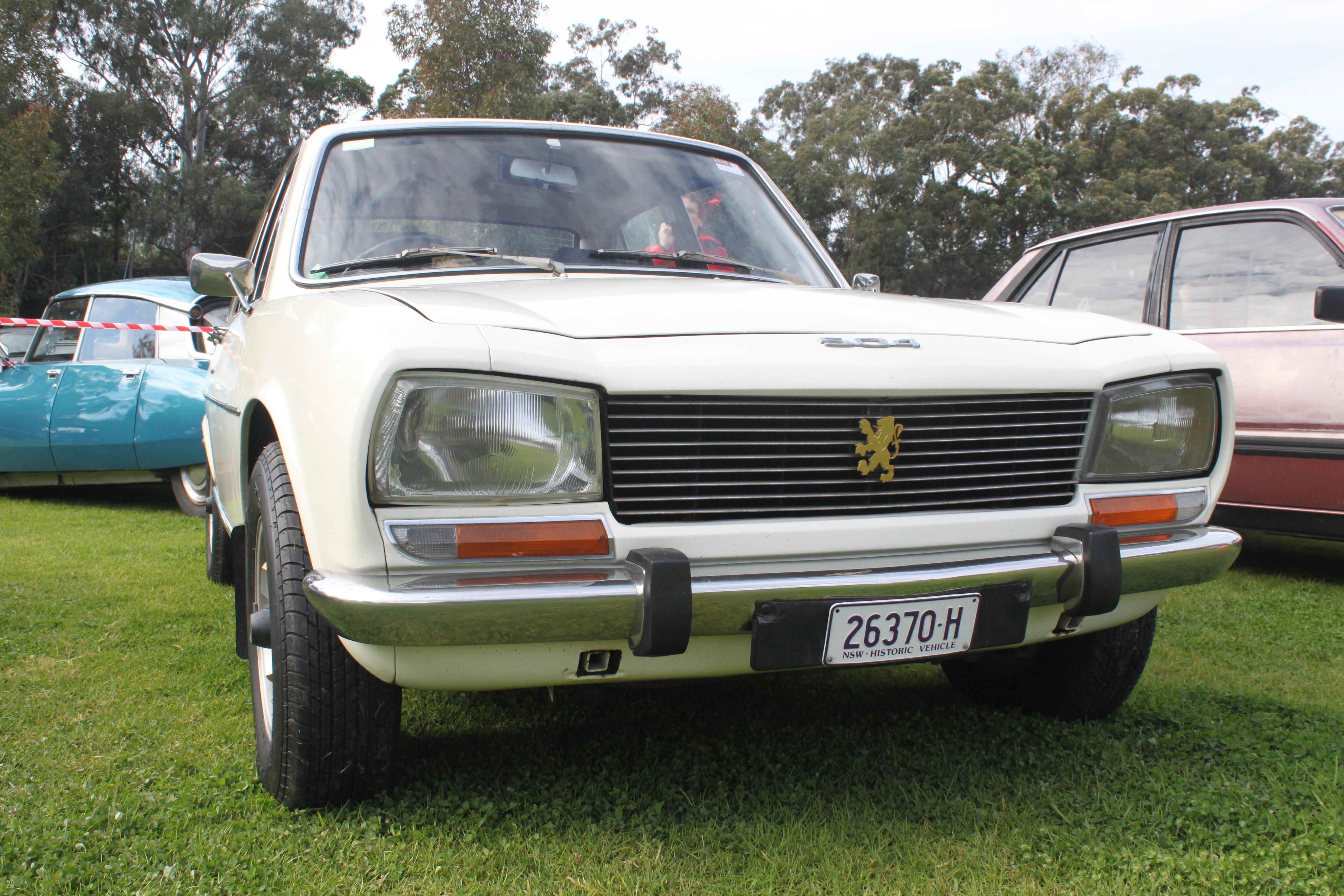 file:1970 peugeot 504 sedan (19581787478) - wikimedia commons