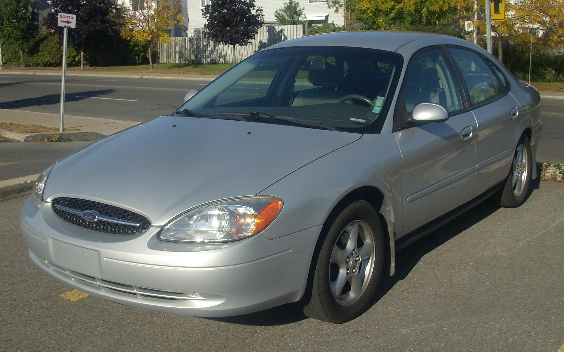File2000 2003 ford taurus sedan jpg