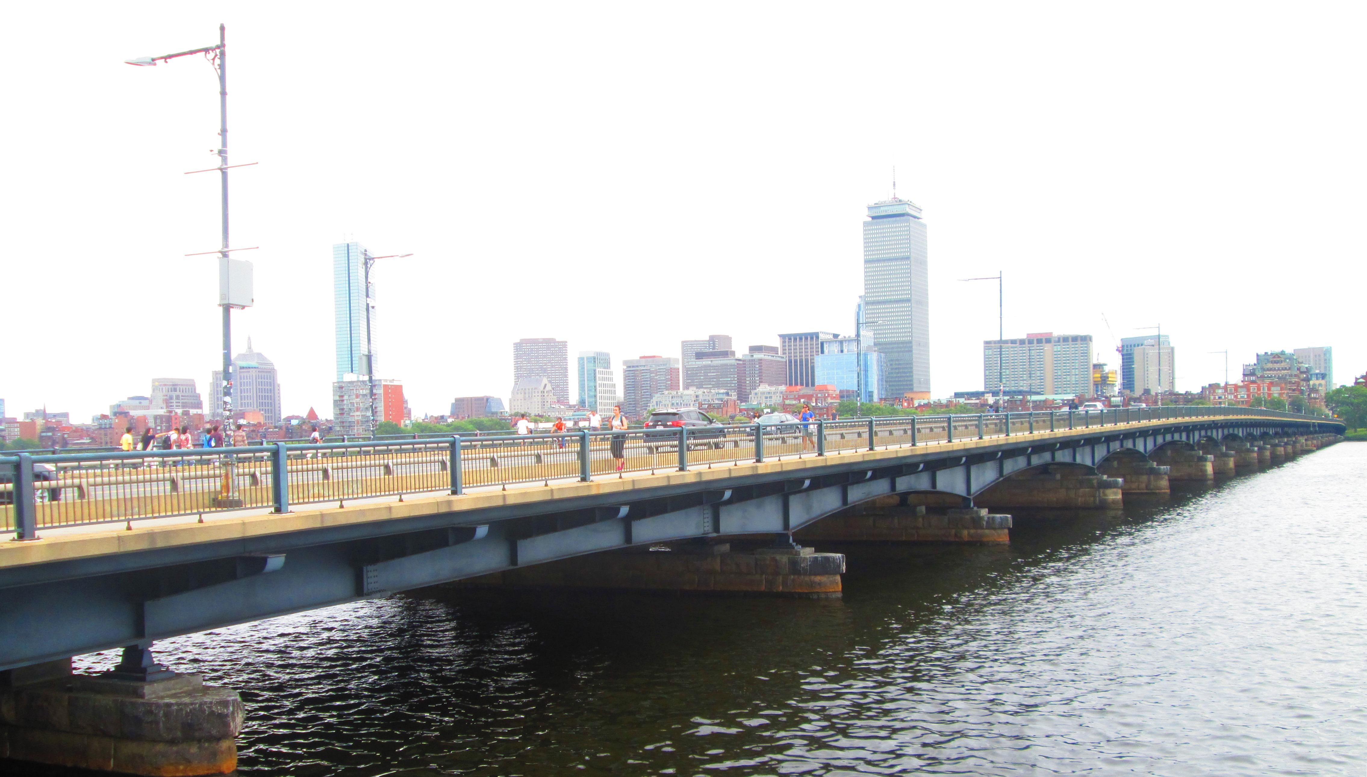 Speed Dating Massachusetts Boston jeść wątrobę rosyjski serwis randkowy