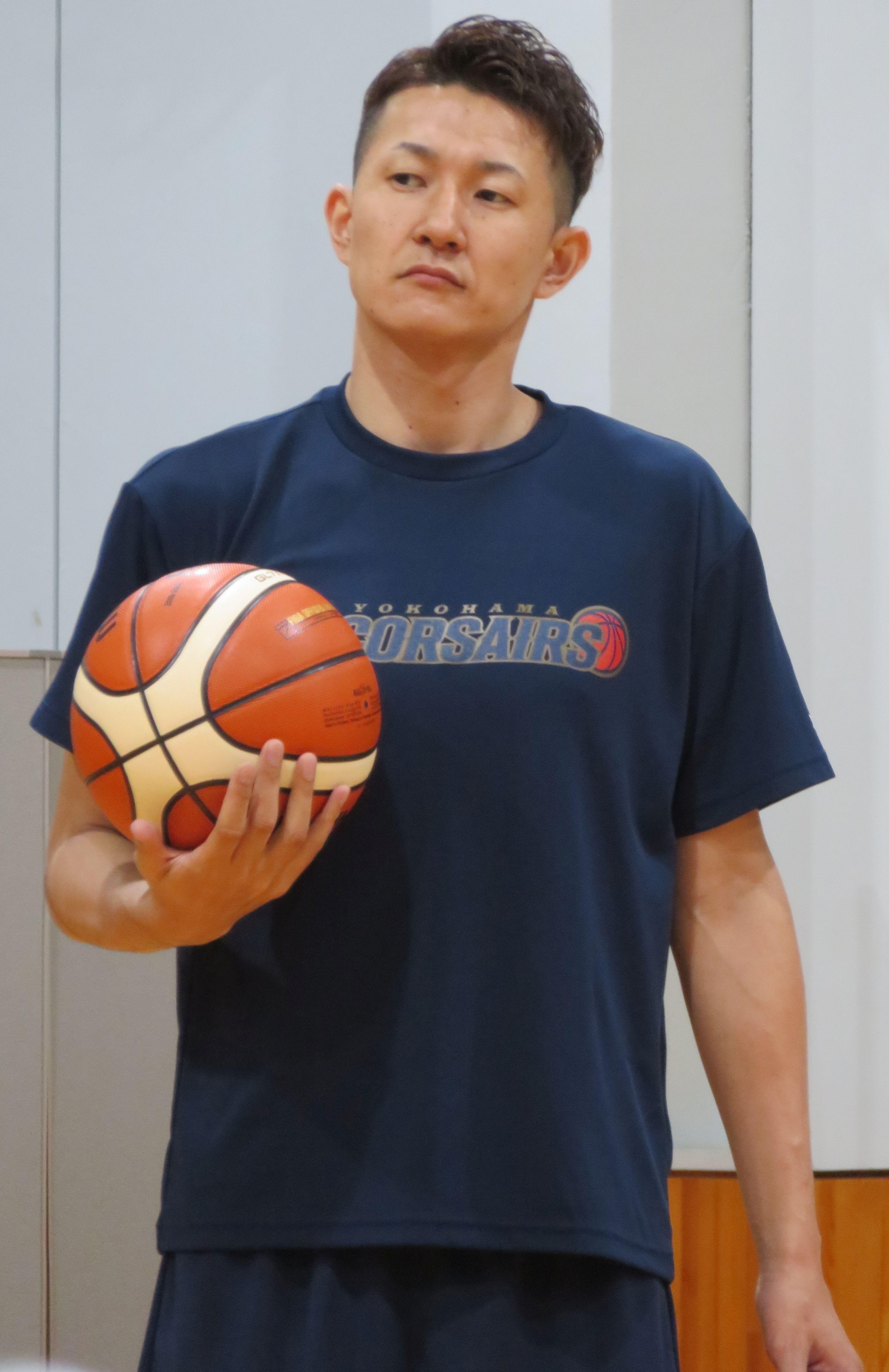 選手 ビー コルセ アーズ