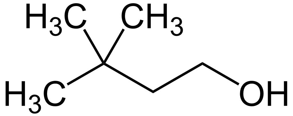 File:3,3-dimethyl- 1 - butanol