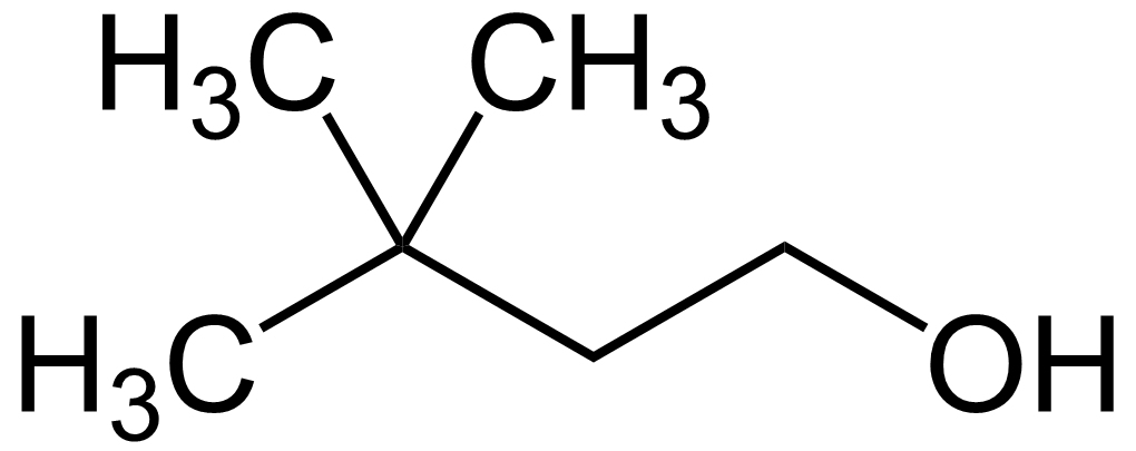 File:3,3-dimethyl-1-butanol.PNG - Wikimedia Commons
