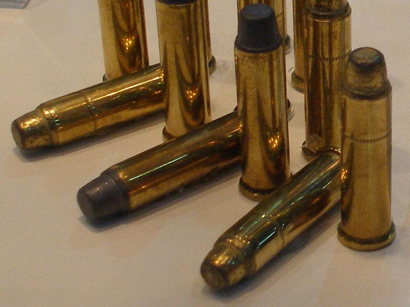 357 magnum ammo. 357-magnum-SWC.jpg (800 × 600