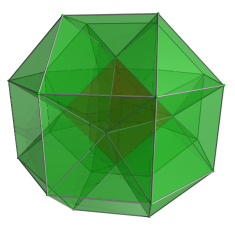 4D octahedral cupola-perspective-octahedron-first.png