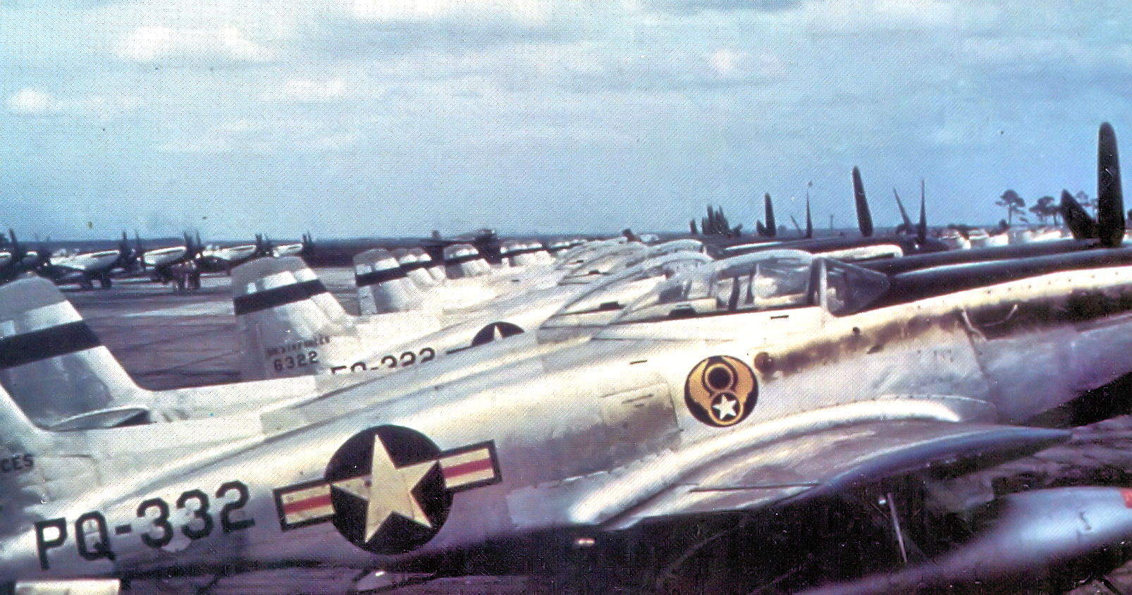523d_FES_North_American_F-82E_Twin_Musta