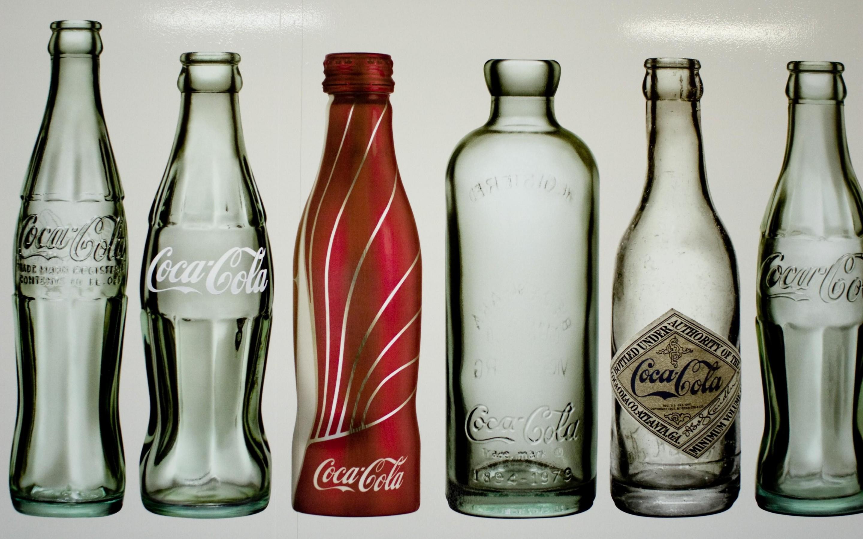 coca-cola-bottle-evolution