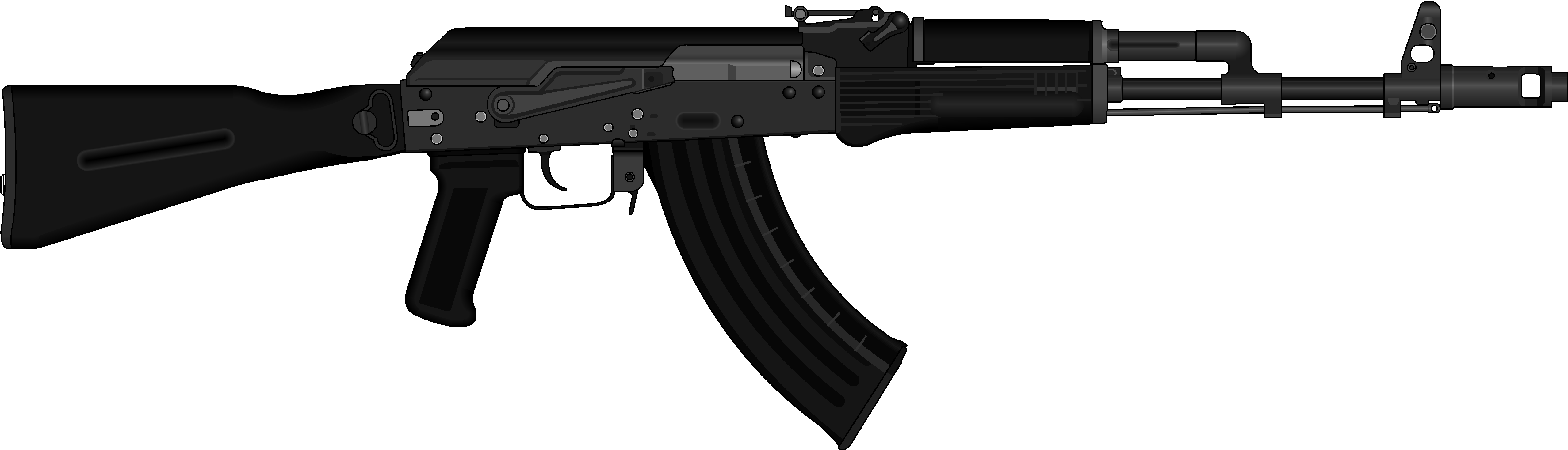 File:AK-103 Synthetic Furniture.png - Wikimedia Commons