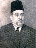 Abdelaziz Thâalbi