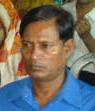 Abdul Latif Patoary(Bangladesh).png