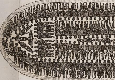 File:African slave ship diagram.jpg