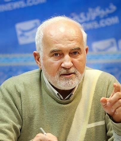 عضو مجمع تشخیص مصلحت: شورای نگهبان باید به پاکدستی داوطلبان حساستر باشد تا مواضع سیاسیشان
