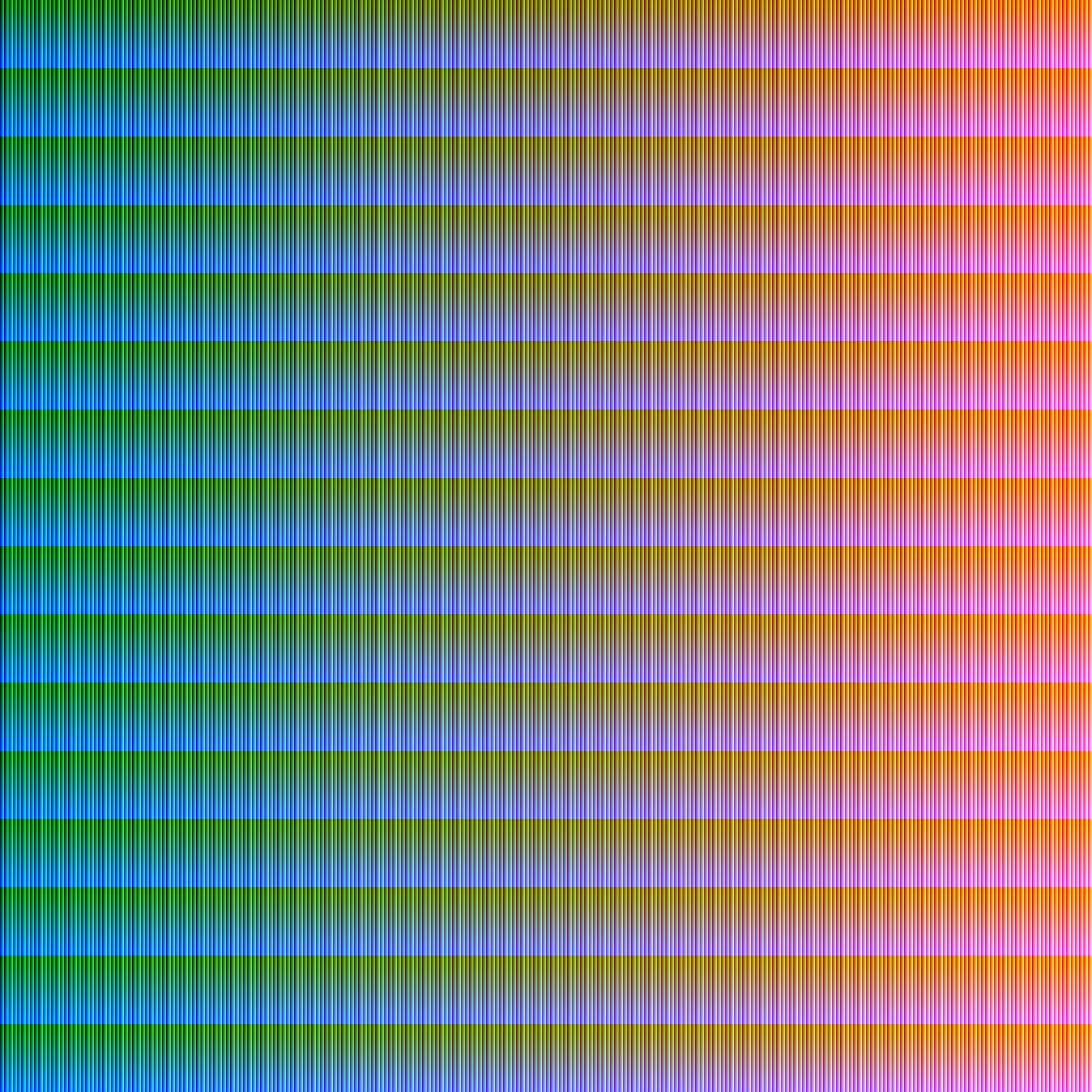 wirkung von farben menschliche emotionen anwendung im raum, farbe – wikipedia, Design ideen