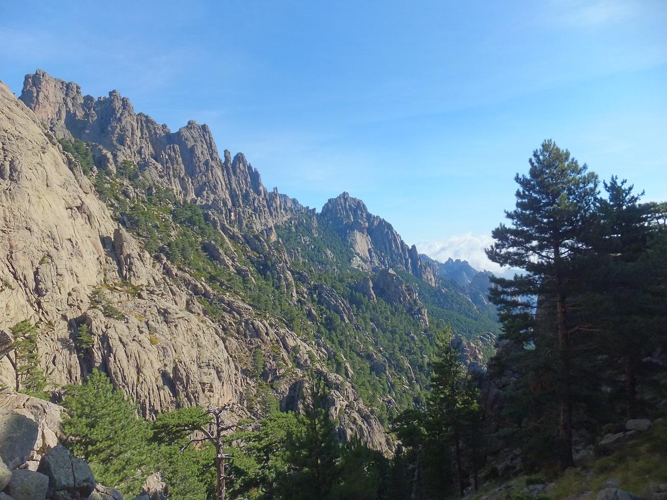 Alta rocca 2.JPG