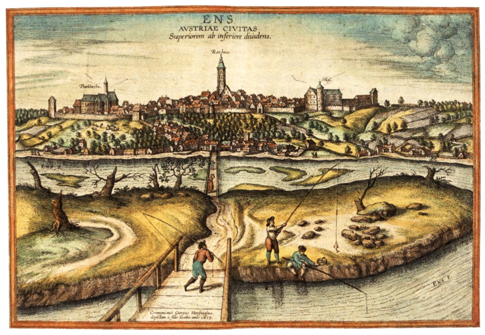 File:Alte Ennser Ansicht (1617).jpg