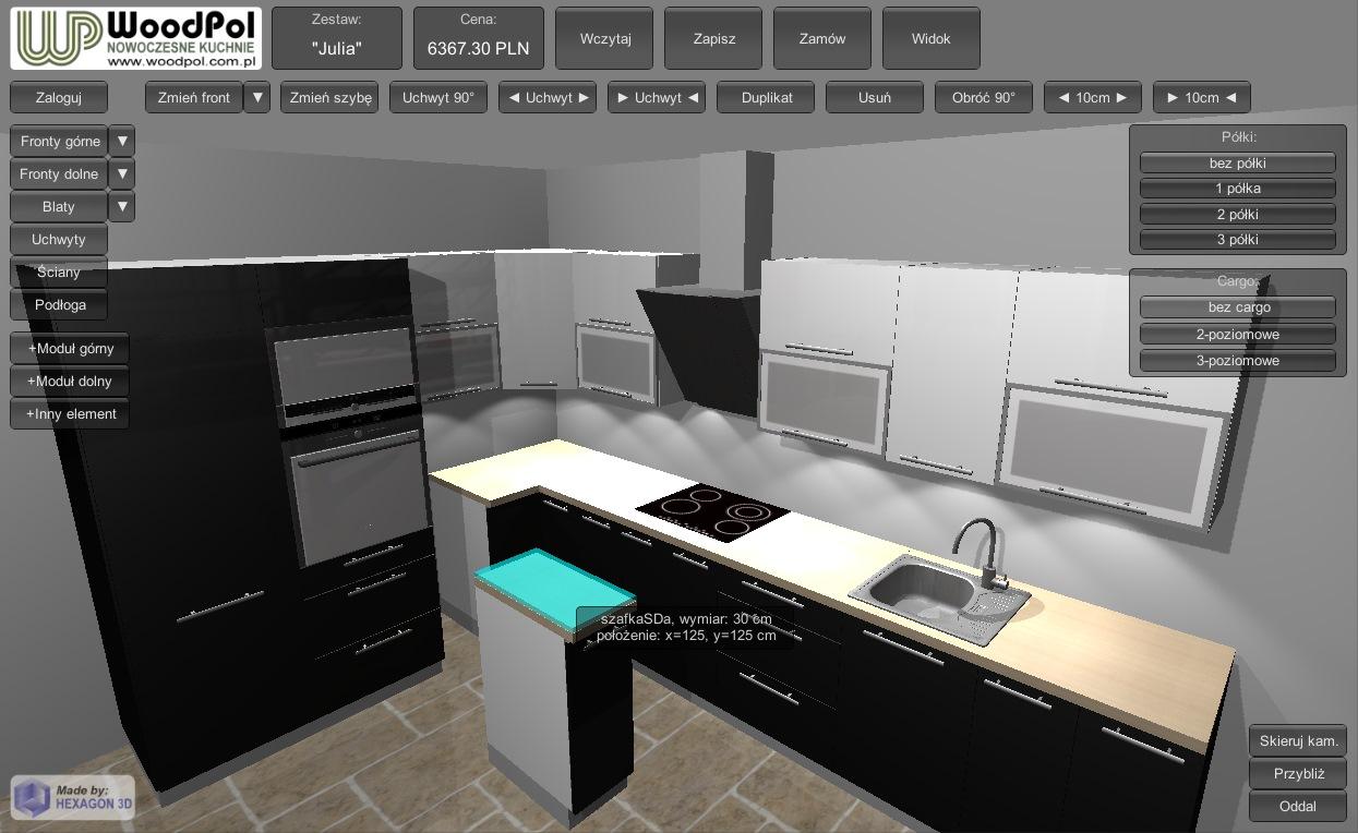 Fileaplikacja Do Projektowania Kuchni Onlinejpg