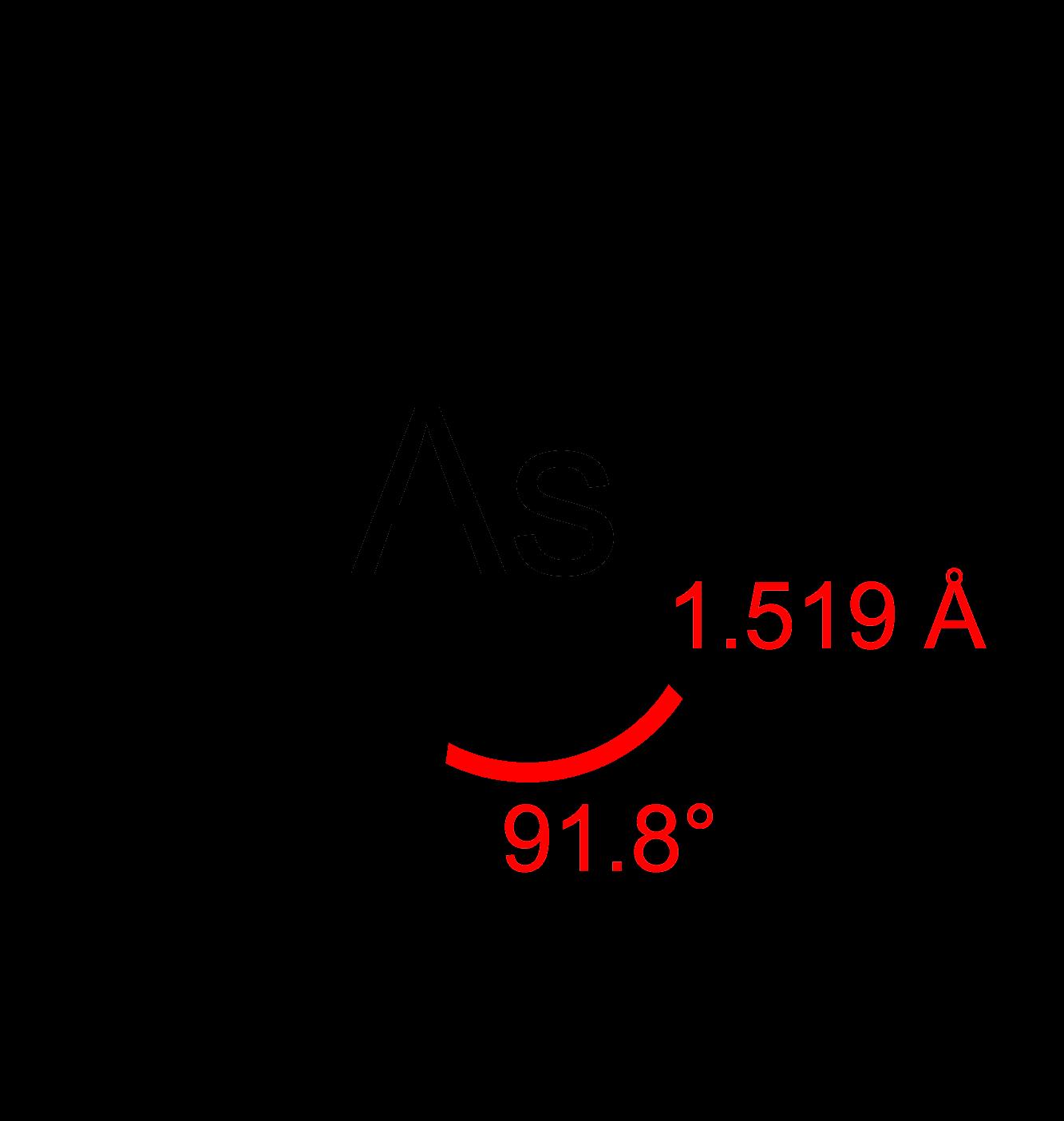 Arsine Wikiwand