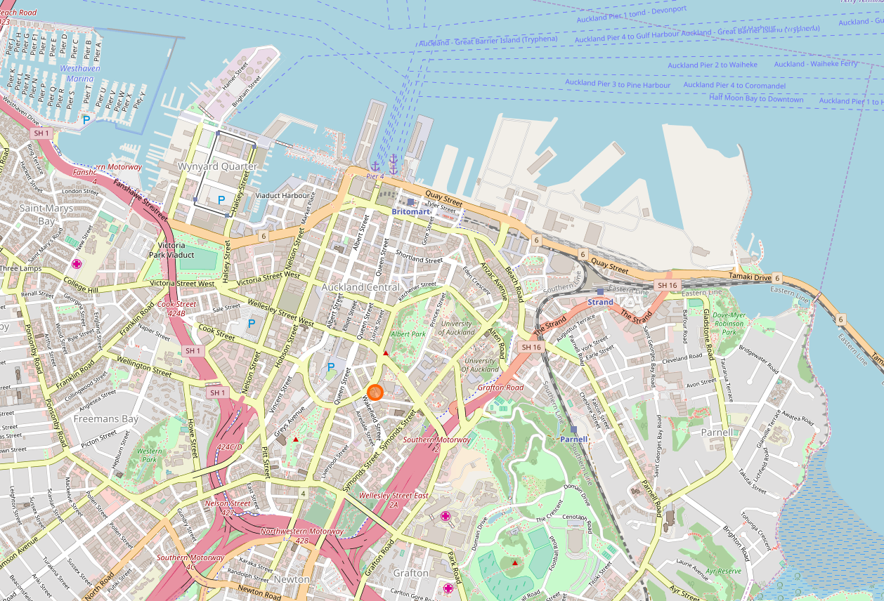 File:Auckland CBD Map Colour.png - Wikimedia Commons