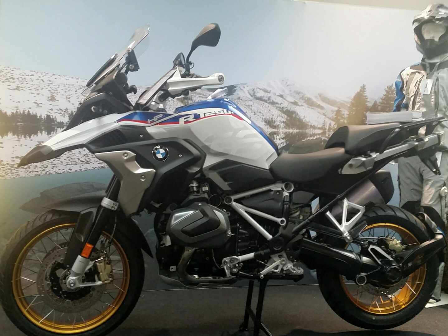 Marvelous Bmw R1250Gs Wikipedia Ocoug Best Dining Table And Chair Ideas Images Ocougorg