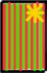 Bandera de Navidad.jpg