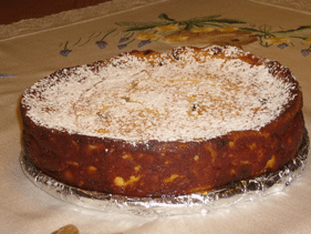 avarianbakedcheesecake