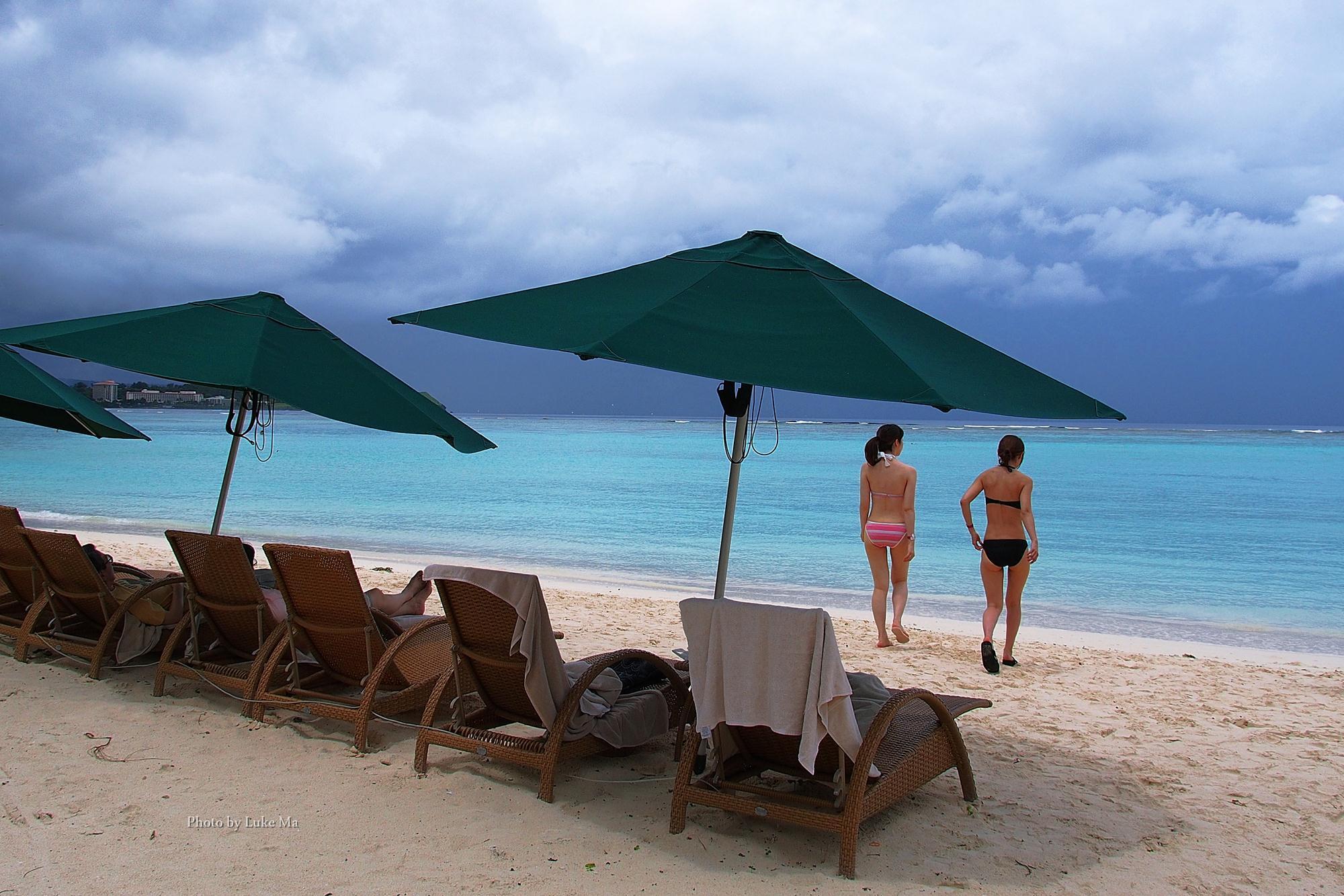 Westin Resort And Spa Puerto Vallarta Reviews