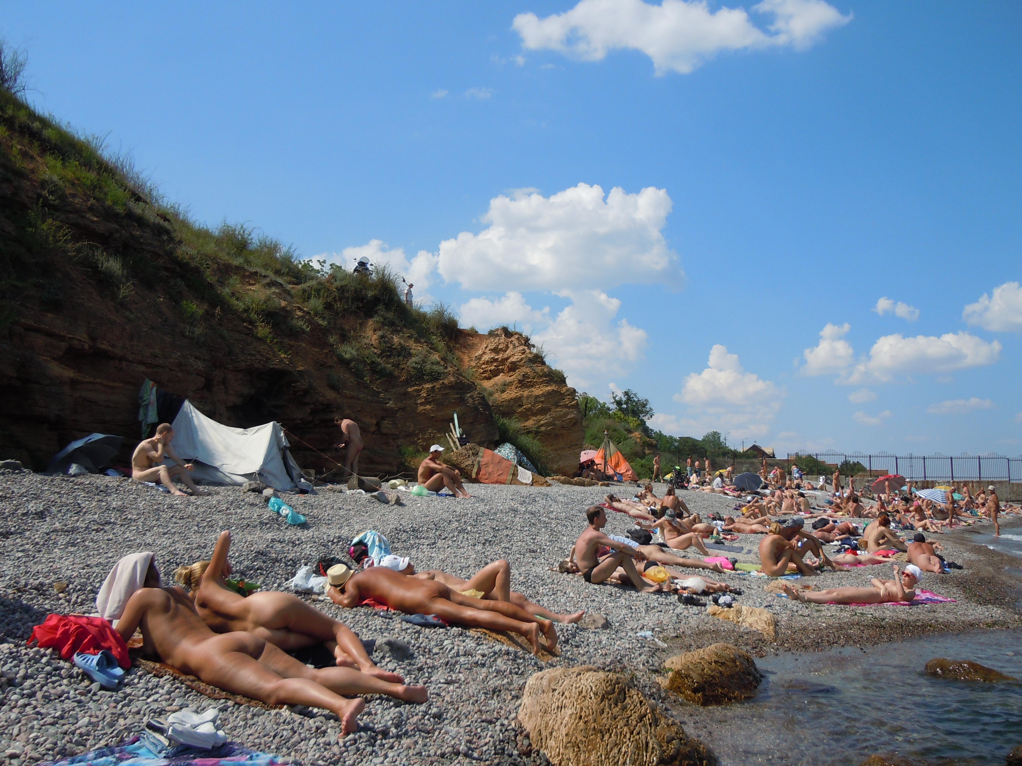 Фото девушек одессы на пляжах, Часные фото девушек из Одессы 29 фотография
