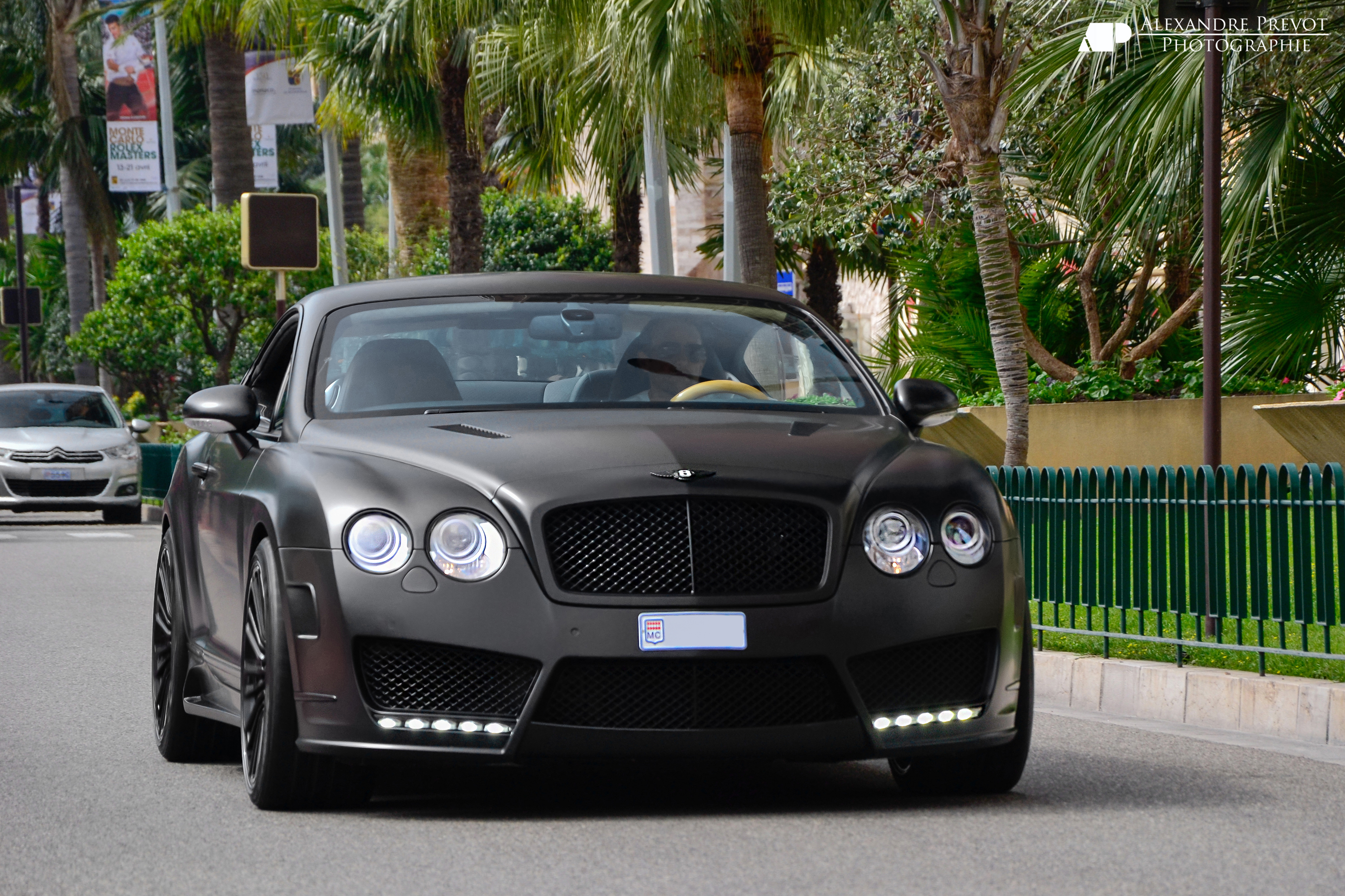 File Bentley Mansory Continental Gt Speed 8699165180 Jpg