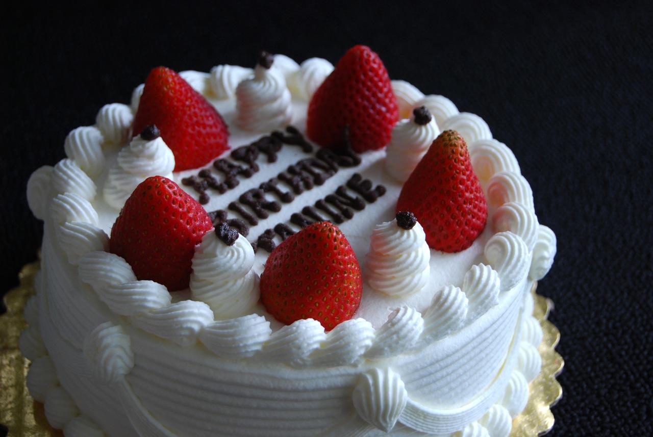 Vanilla Cake With Lemon Flan Recipe