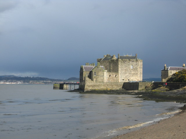 File:Blackness Castle - geograph.org.uk - 1185379.jpg