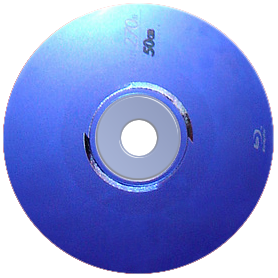 File:Blu-ray disc2.png