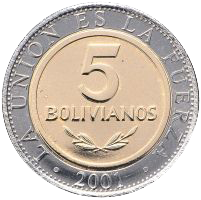 Boliviano (reverso).png