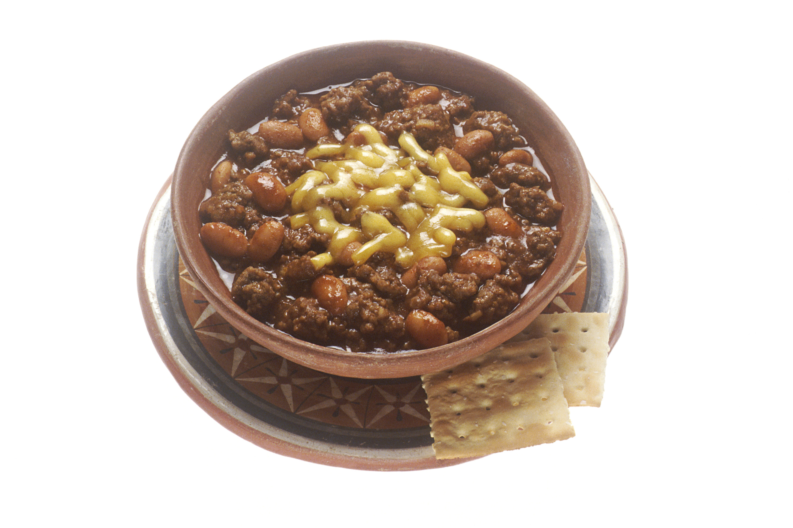 File:Bowl of chili (1).jpg - Wikimedia Commons