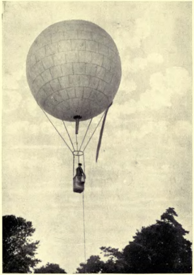 Brazil (My Airships p57).png