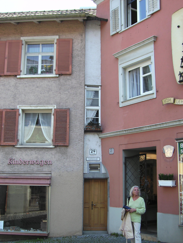 datei bregenz kirchstrasse 29 kleinste. Black Bedroom Furniture Sets. Home Design Ideas