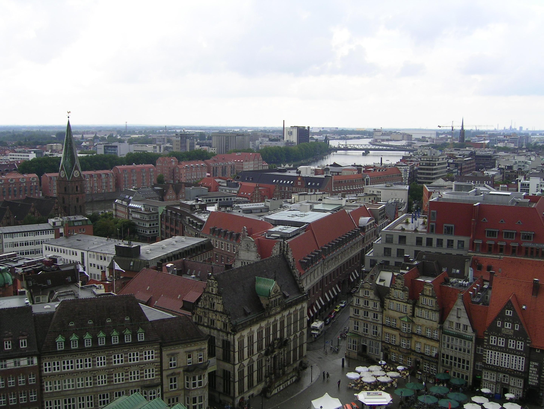 Bremen - Familypedia - photo#2