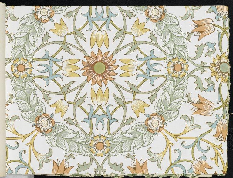 scenery wallpaper wallpaper samples free