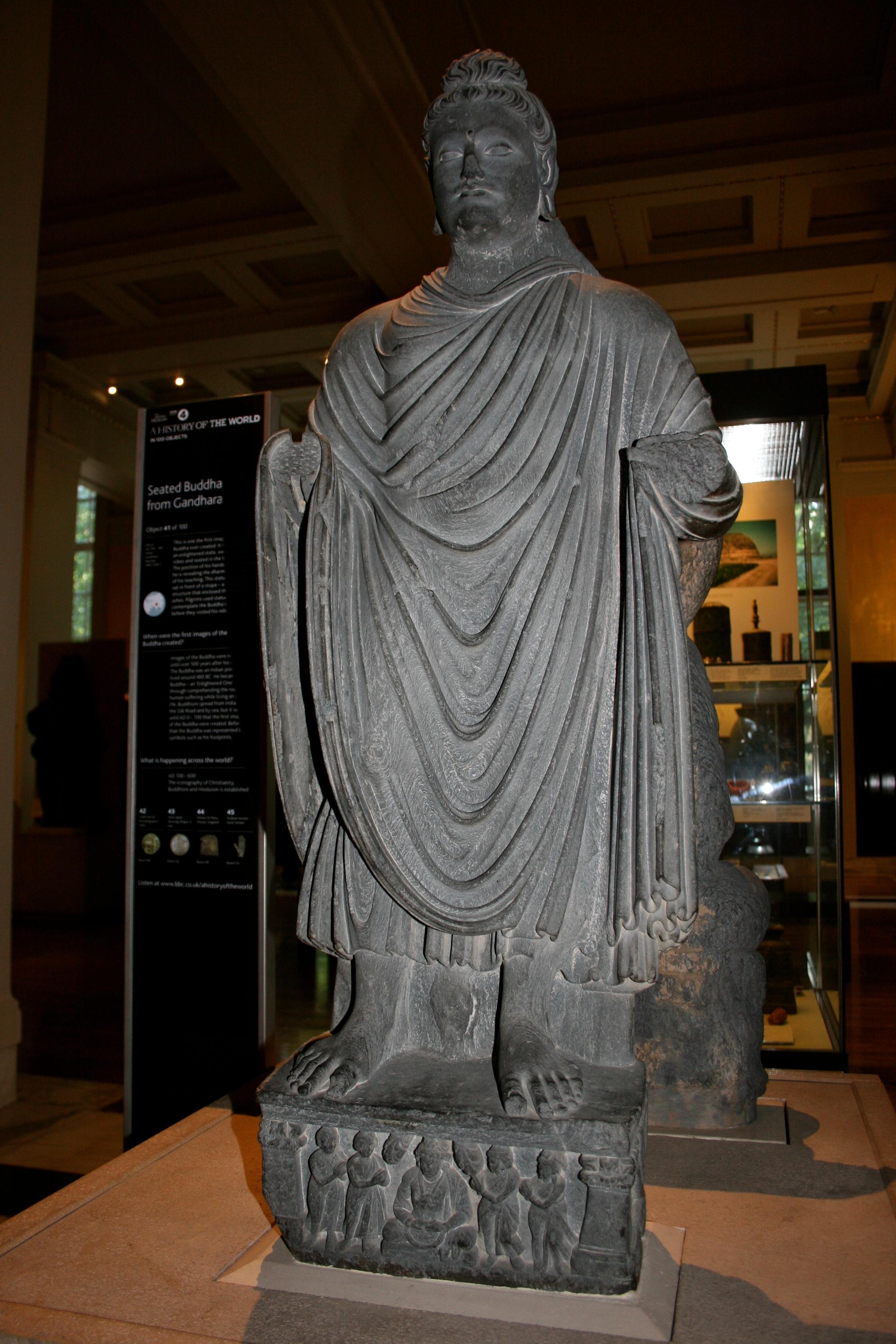 File Buddha British Museum 1 Jpg Wikimedia Commons