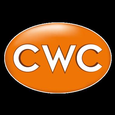 Cwc group logo